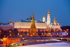 Moscow_Russia_Houses_430286