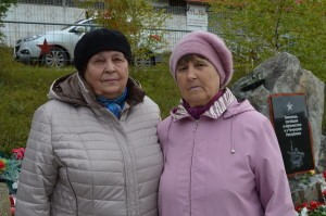 raisa-aleksandrovna-belyh-i-tamara-ivanovna-yarygo