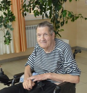 viktor-ivanovich-rogonov