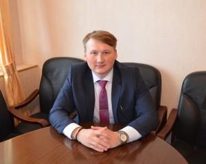 artur-petrovich-pataruev