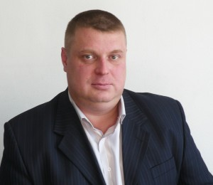 zolotarev
