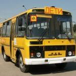 Bus-620x465