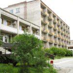 1399021564_meridian-serebryanyi-severouralsk