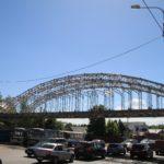 СУБР мост