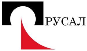 rusal-logo