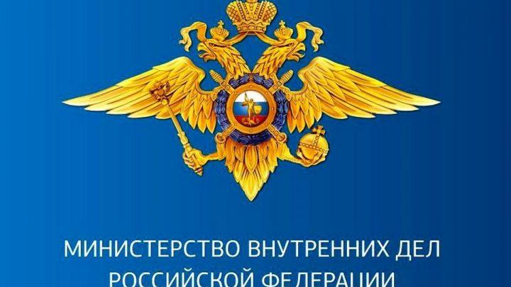 Личный состав УУП ОМВД России по г. Североуральску