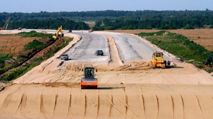 Для стимулирования жилищного строительства в Свердловской области в 2019 году направлено 2,5 миллиарда рублей