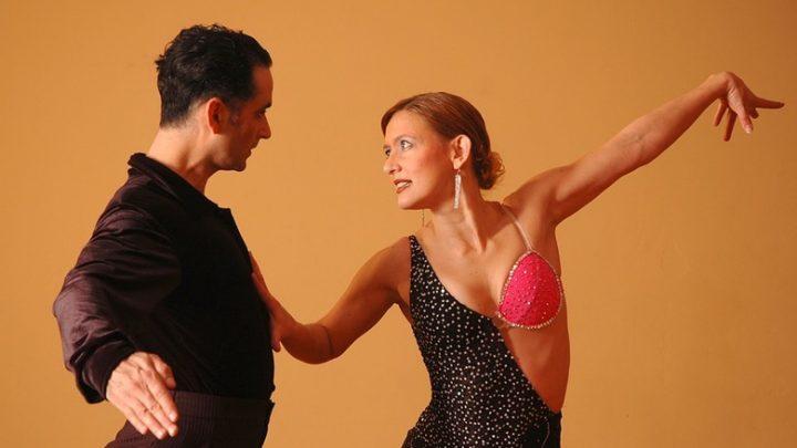 Чемпионат мира по танцам соберет в Екатеринбурге участников из 19 стран