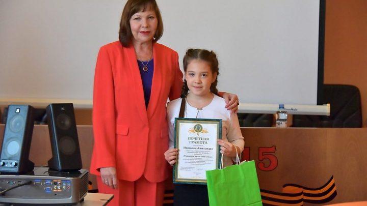 В Свердловской области объявлен месяц финансовой грамотности