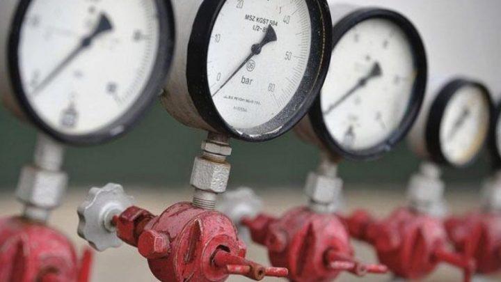 Подача тепла потребителям в ближайшие две недели начнется во всех муниципалитетах Свердловской области