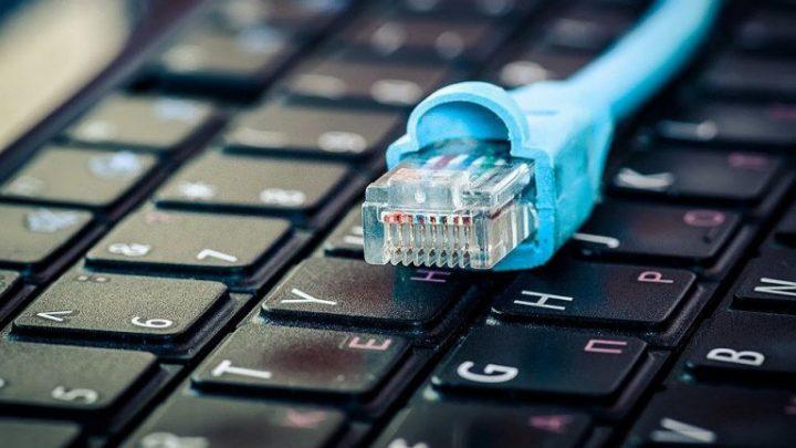 Фильтры заработали в тестовом режиме На Урале испытывают оборудование для защиты суверенного Рунета