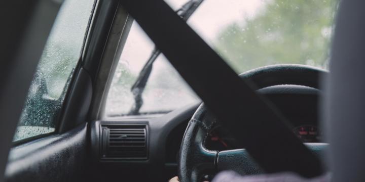 Порядок медицинского осмотра водителей не изменится до лета 2020 года