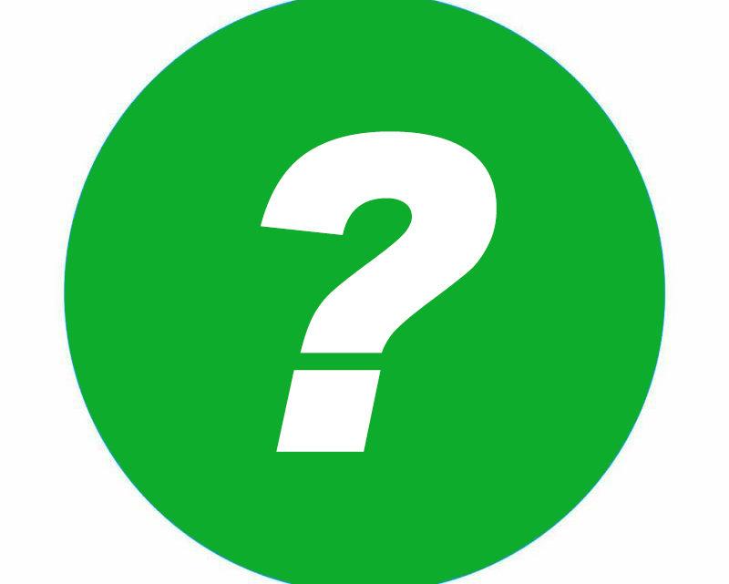 Прими участие в разработке бренда города! Администрация Североуральского городского округа предлагает жителям подключиться к разработке брендбука или туристского бренда территории.