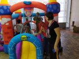 Маленький фестиваль для большой семьи