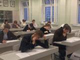 В Свердловской области обустроено 89 родников и колодцев