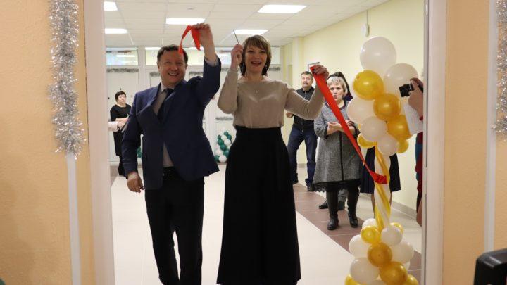 Североуральск стал открытием