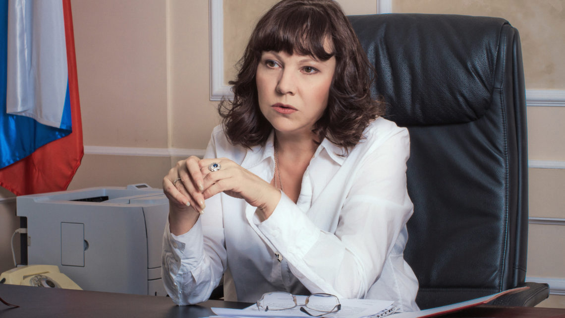В Свердловской области судебные приставы будут помогать муниципалитетам в работе по взысканию задолженности
