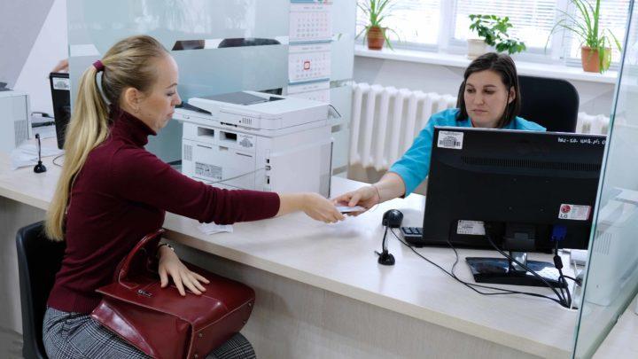 Сразу в нескольких городских округах Свердловской области снизилась заболеваемость и смертность от онкопатологий