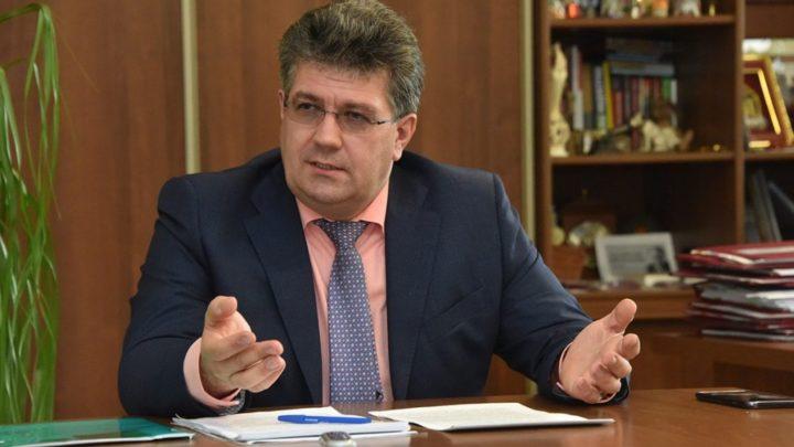 В Свердловской области на 62% сократилось число возврата детей-сирот в социальные учреждения
