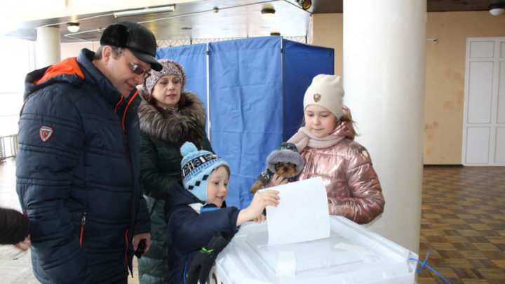 Североуральцы поддержали главу Ивделя 2 февраля в Североуральском городском округе прошло предварительное голосование по определению кандидатур для выдвижения кандидатов в депутаты на дополнительные выборы в Законодательное Собрание Свердловской области по Краснотурьинскому одномандатному избирательному округу №16.