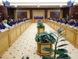 Президентский Совет