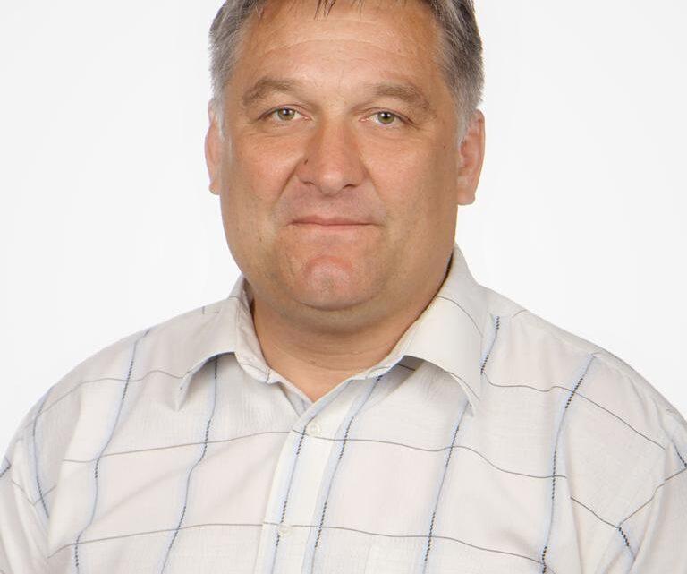 Приём граждан депутатами городской Думы