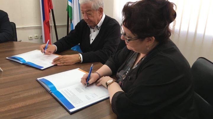 Свердловские общественные организации продолжают вливаться в пул наблюдателей на голосовании о поправках в Конституцию