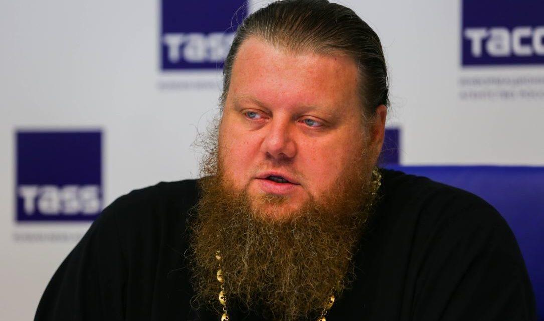 Максим Миняйло
