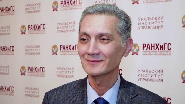 Фарух Мирзоев