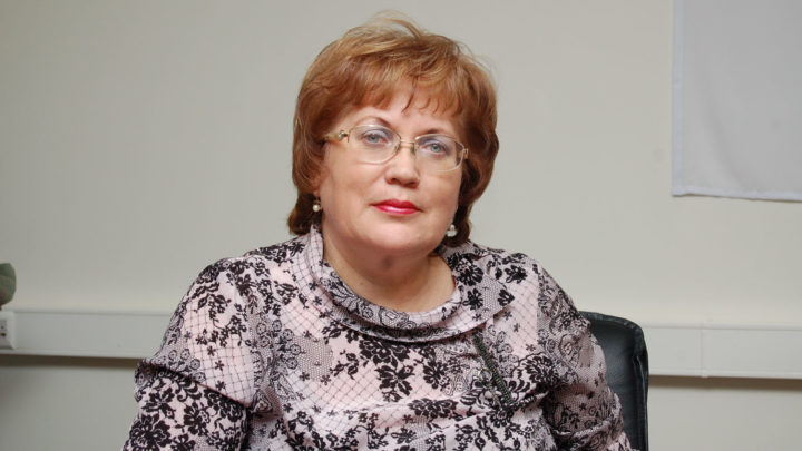 Обращение Т. Мерзляковой. уполномоченного по правам человека в Свердловской области