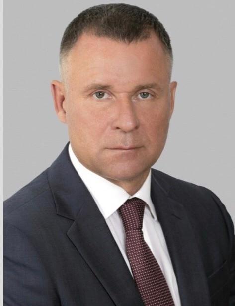 Поздравление Министра МЧС России Евгения Зиничева с Днем пожарной охраны