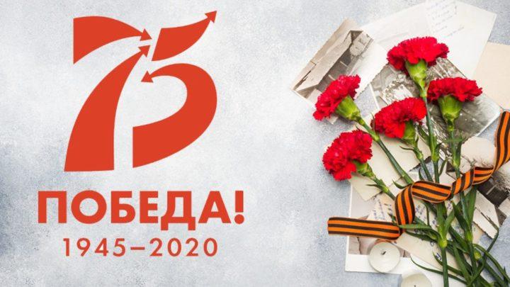 Уважаемый Борис МихайловичЗолотарёв!