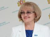 Людмила Бабушкина: Защита интересов детей, создание наилучших условий для их учебы и отдыха – в приоритете у депутатов