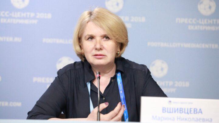 Марина Вшивцева: меры поддержки бизнеса в кризисной ситуации 2020 года беспрецедентны