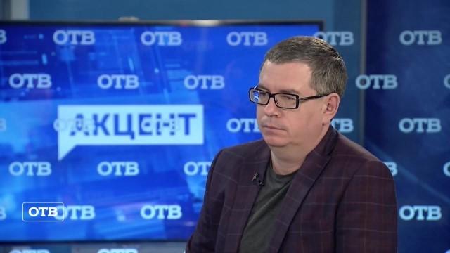 РТРС расширяет на Урале сеть передатчиков, что позволит большему числу свердловчан слушать радио