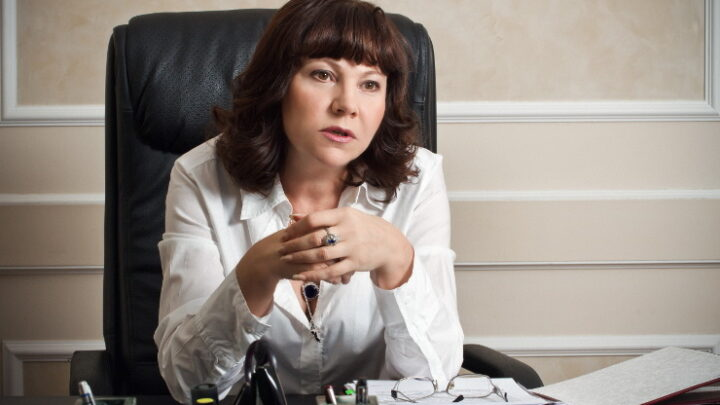 Определены лучшие налогоплательщики Свердловской области в 2019 году