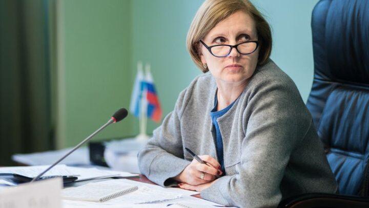Свердловская область получит федеральные деньги на обеспечение медицинских учреждений