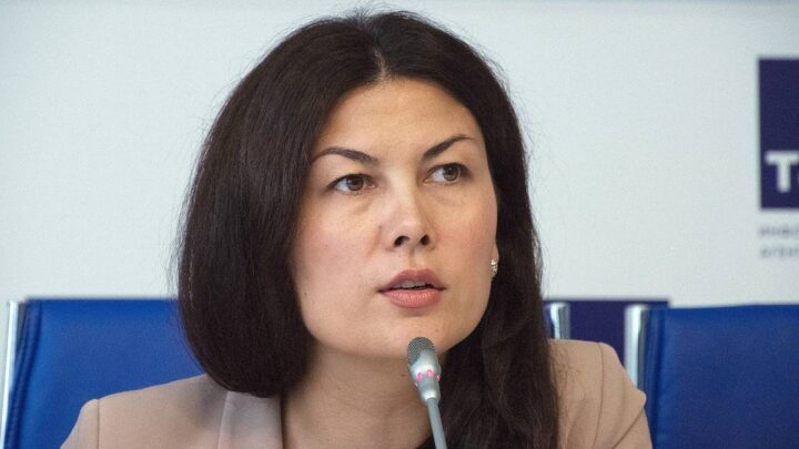 Свыше 230 событийных туристских мероприятий запланировано в Свердловской области на 2021 год