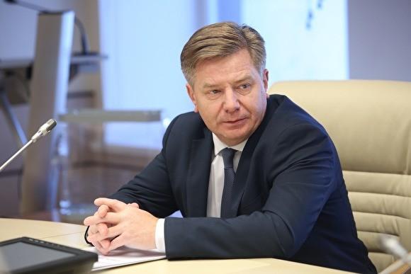 Почти 66% свердловчан, принявших участие в голосовании, поддержали поправки в Конституцию Российской Федерации