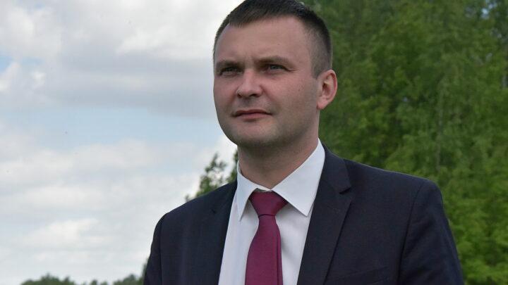 Свердловские аграрии заготовили почти 80 процентов кормовых культур