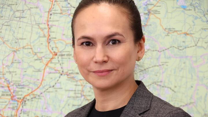 Уникальная акция, призванная сделать путешествие на Средний Урал максимально удобным, стартовала в Свердловской области