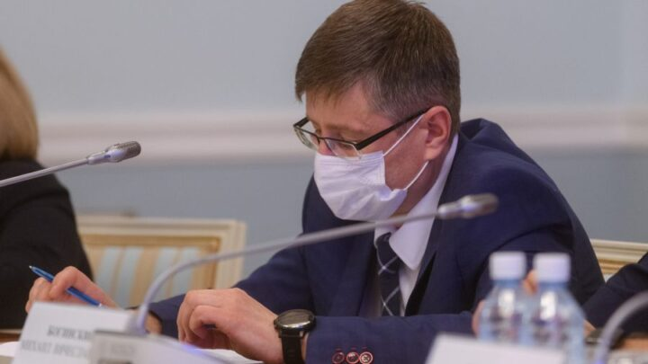 Контрольные группы, созданные по поручению губернатора, выявили нарушения в работе 265 торговых объектов в Екатеринбурге