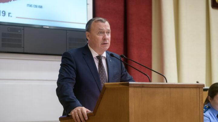 В Свердловской области в следующем году займутся обустройством пляжей на тех акваториях, которые одобрит Роспотребнадзор