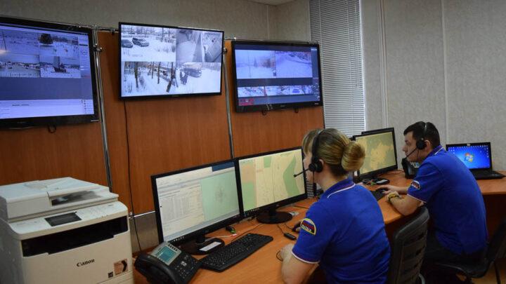 Диспетчерские службы перейдут на новый уровень