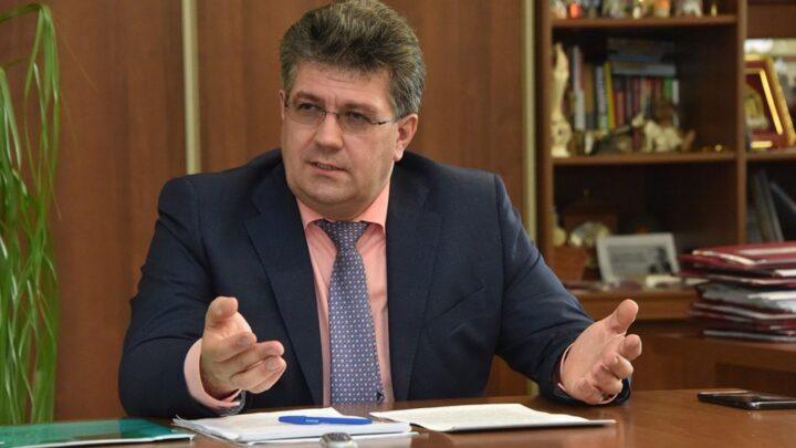 В Свердловской области стартует Месячник пенсионера