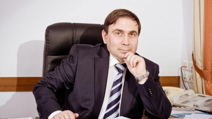 Свердловские власти ограничили повышение размера взноса за капремонт МКД уровнем инфляции