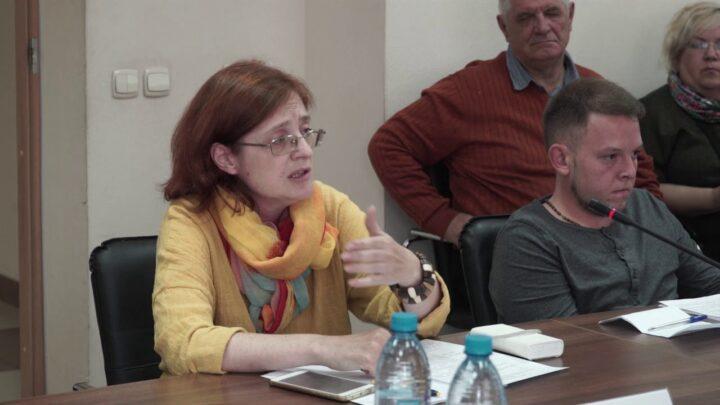 Фонд Тимченко направил в Свердловскую область средства индивидуальной защиты на сумму более 50,5 млн рублей