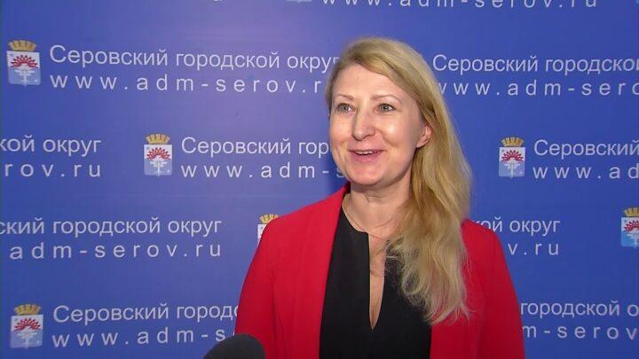 Производители изделий народных художественных промыслов получат поддержку из бюджета Свердловской области в 2020 году