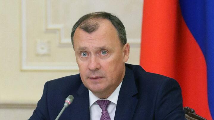 В Свердловской области завершена приемка образовательных учреждений к новому учебному году