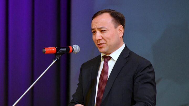 В Свердловской области продолжается комплексная работа по лечению и реабилитации наркозависимых